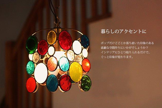 Drops premium ドロップス プレミアム【画像8】