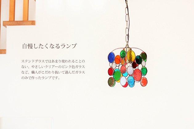Drops premium ドロップス プレミアム【画像9】