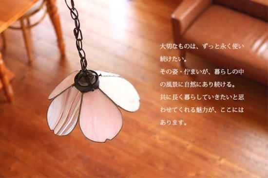 Sakura さくら【画像11】