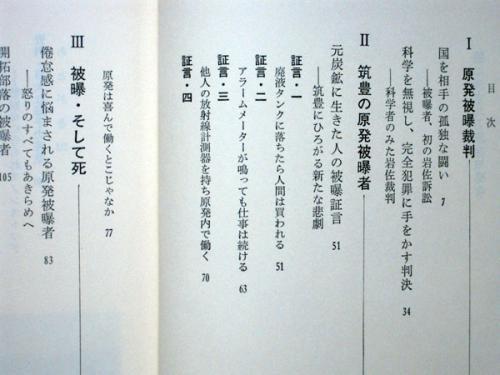 商品写真No.2