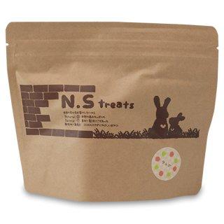 【穂果】N.Streats リンゴ(70g)