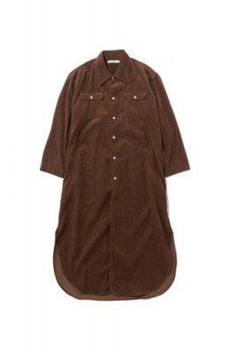 .efiLevol LAST SEASON long shirt