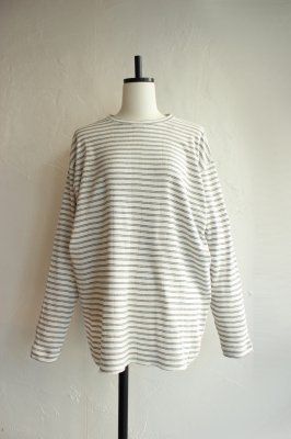 OSHIMA REI big boy long sleeve tops