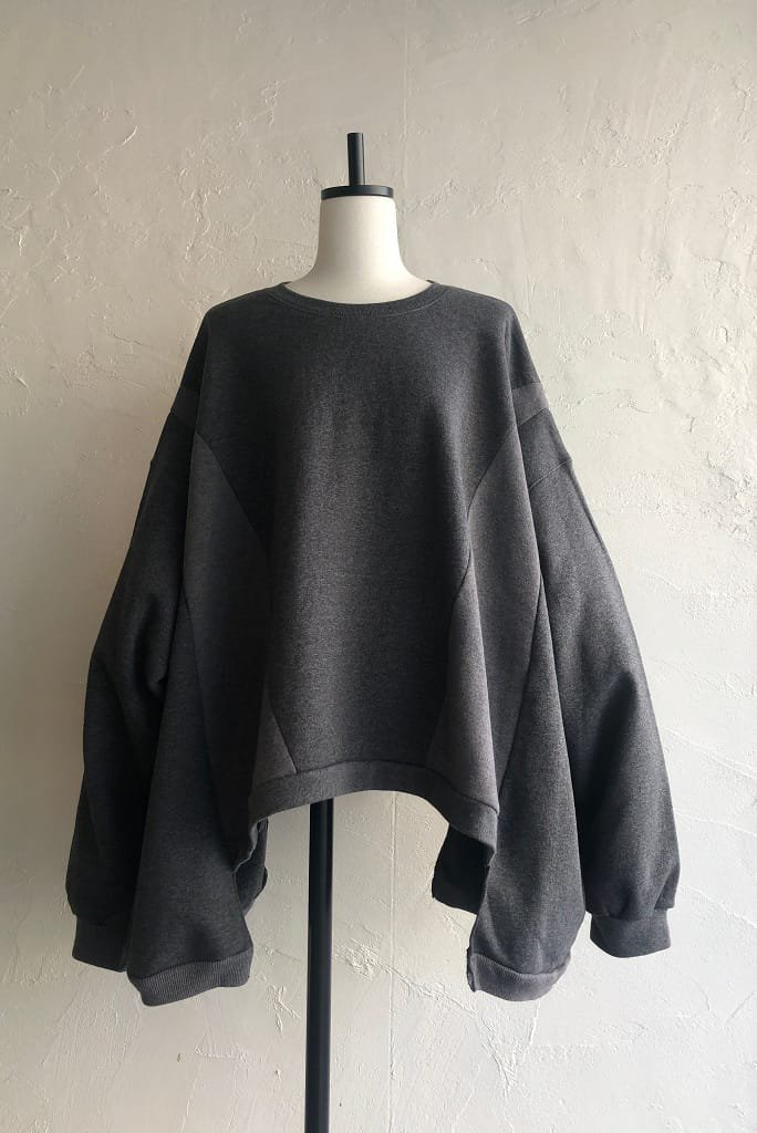 Kidole. sweat pullover