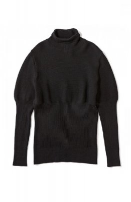.efiLevol turtle neck knit