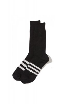 .efiLevol stripe socks