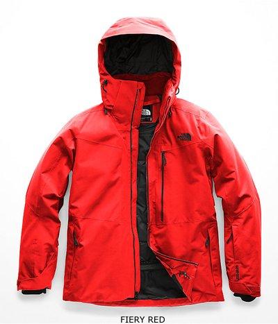 The North Face Men's Maching Jacket (メンズ マッキング ジャケット)