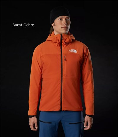 The North Face Men's L3 Down Mid-Layer (メンズ L3 ダウン ミッドレイヤー)
