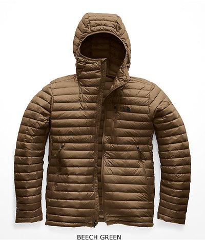 The North Face Men's Premonition Jacket (メンズ プリモニション ジャケット)