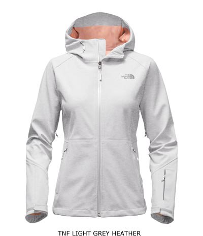 The North Face Women's APEX Flex GTX Jacket (ウイメンズ APEX Flex GTX ジャケット)