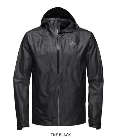 The North Face Men's Hyperair Gore-Tex Jacket (メンズ ハイパーエアー ゴアテックス ジャケット)