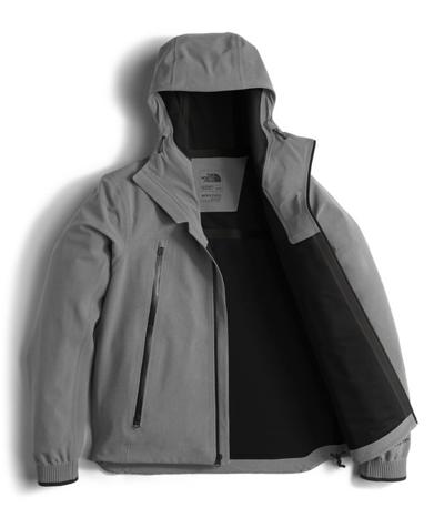 4bd6856f8 ノースフェイス メンズ APEX Flex GTX 2.0 ジャケット - Elise Style Shop、THE NORTH  FACE,Columbiaのファッション専門店
