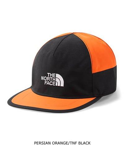 The North Face Gore Mountain Ball Cap...