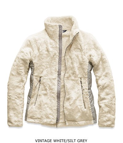 The North Face Women's Meru Gore-Tex Jacket (ウイメンズ メルー ゴアテックス ジャケット)