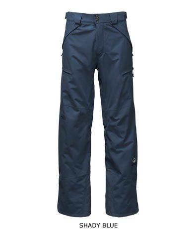 The North Face Men's NFZ Pants (ノースフェイス メンズ NFZ パンツ)