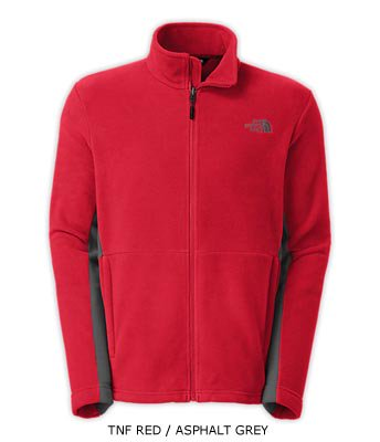 The North Face Men's Khumbu 2 Jacket (メンズ クンバ 2 ジャケット )
