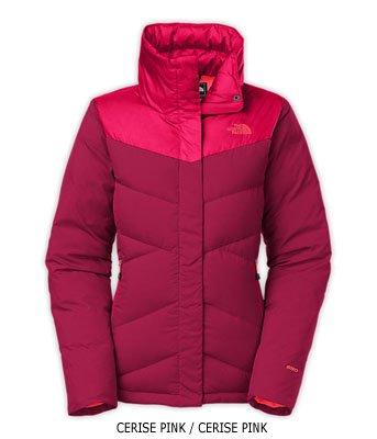 The North Face Women's Kailash Jacket (ウイメンズ カイラシュ ジャケット)