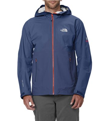 2d539a7a8 The North Face Men's Fuseform Originator Jacket (ヒューズフォーム オリジネーター ジャケット) -  Elise Style Shop、THE NORTH ...
