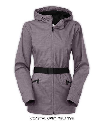 The North Face Women's Ophelia Jacket (ウイメンズ オフェリア ジャケット)