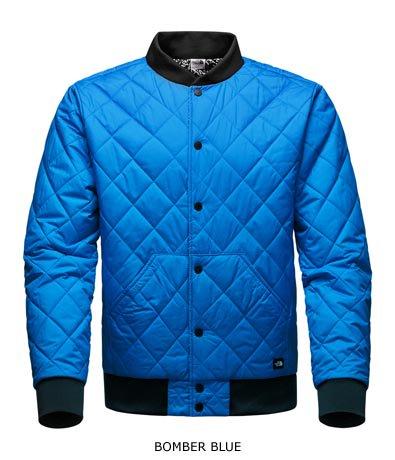 The North Face Men's Jester Jacket (メンズ ジェスター ジャケット)