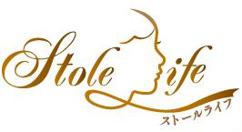 ストールライフ Stole Life|上質素材から感じる柔らかな肌触り、装いに際立つ高級ストールを厳選してお届けいたします。|