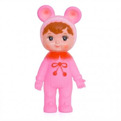 Charmy Doll(チャーミー人形)ラパン&ミー