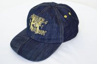 <img class='new_mark_img1' src='https://img.shop-pro.jp/img/new/icons14.gif' style='border:none;display:inline;margin:0px;padding:0px;width:auto;' />Nol(ノル)  Jamaican Cap ROCKSTEADYキャップ IND