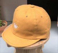 <img class='new_mark_img1' src='https://img.shop-pro.jp/img/new/icons14.gif' style='border:none;display:inline;margin:0px;padding:0px;width:auto;' />save(セーブ)  Embroidery Duck Cap AX ダックキャップ BEG