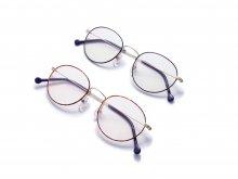 <img class='new_mark_img1' src='https://img.shop-pro.jp/img/new/icons1.gif' style='border:none;display:inline;margin:0px;padding:0px;width:auto;' />VERYNERD × Sea'ds Mara Circle Glasses