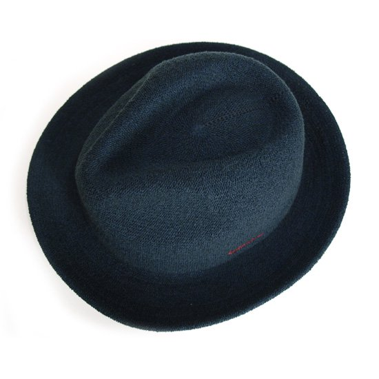 CALEE KINT HAT