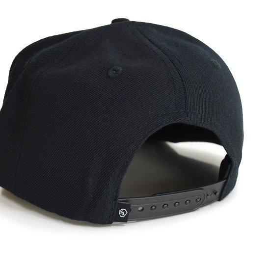 LURKING CLASS(SKETCHY TANK) GOOD TIME SNAP BACK CAP