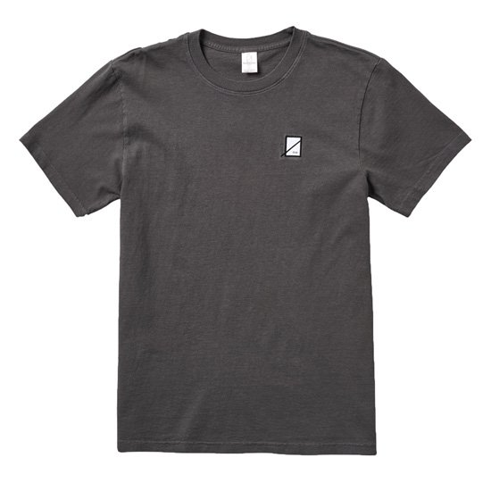 NUMBERS NUMBERS LINE S/S T-SHIRT