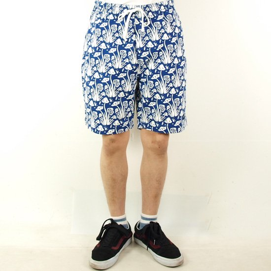 HUF DONT TRIP EASY SHORT