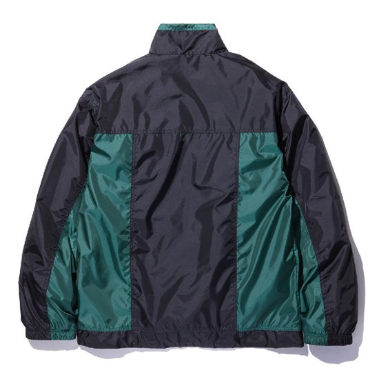 RADIALL SLOWRIDE TRACKJACKET