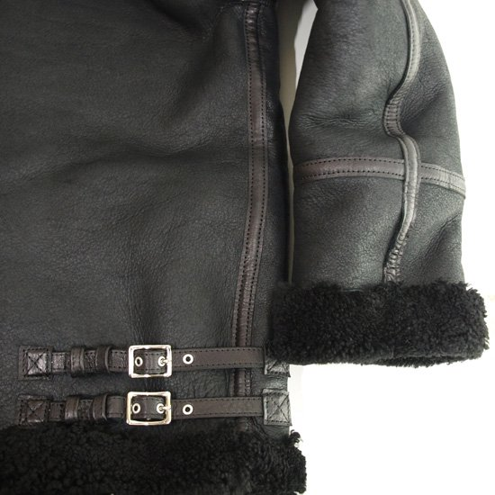 ROUGH AND RUGGED 【SALE 20%off】SHIELD JKT