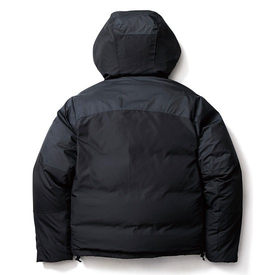 CLUCT DOWN JACKET