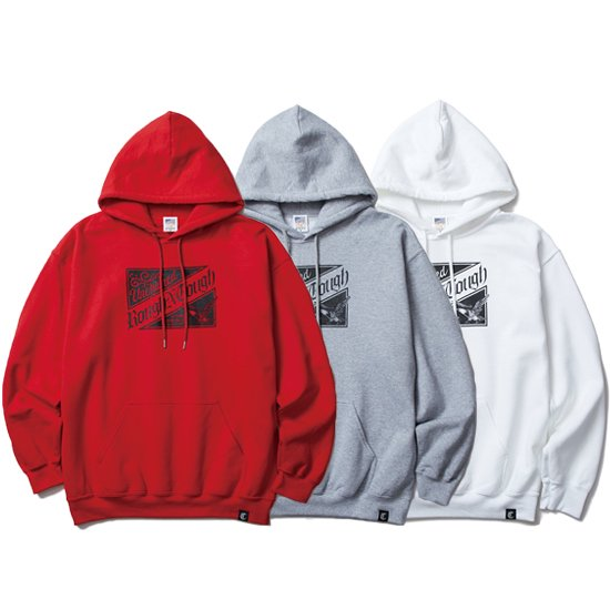 CLUCT <img class='new_mark_img1' src='https://img.shop-pro.jp/img/new/icons35.gif' style='border:none;display:inline;margin:0px;padding:0px;width:auto;' />【SALE30off】ORIGINAL PARKA