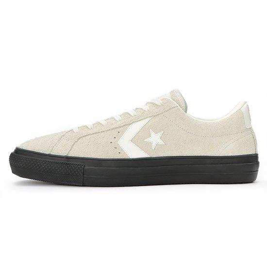 【CONVERSE SKATEBORDING】PRORIDE SK OX +WHITE 19SP【シューズ・スニーカー・靴】