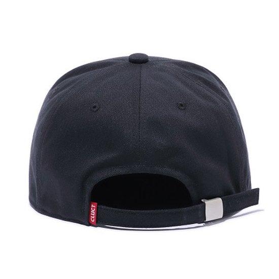 CLUCT ORIGINAL HERRING BONE CAP