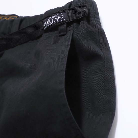 CLUCT BAKER EASY PANTS