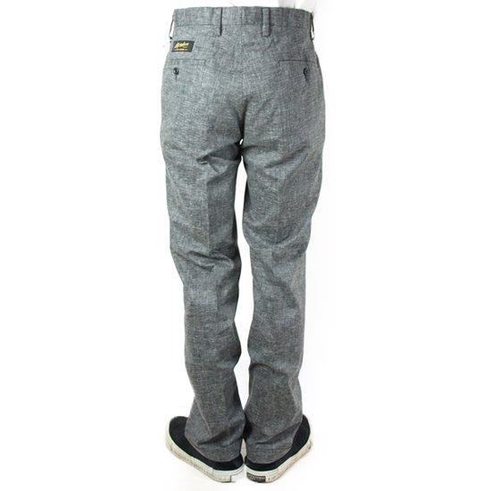 SOFT MACHINE LAVEY PANTS