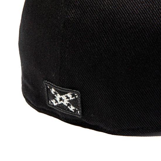 CALEE BASEBALL CAP 19S