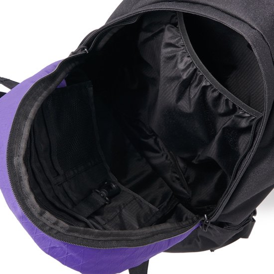 FTC BACKPACK SPA01