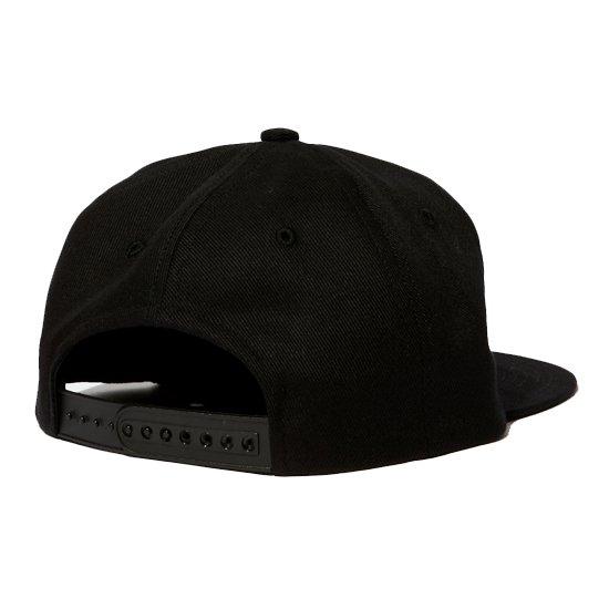 RADIALL SYNDICATE - TRUCKER CAP