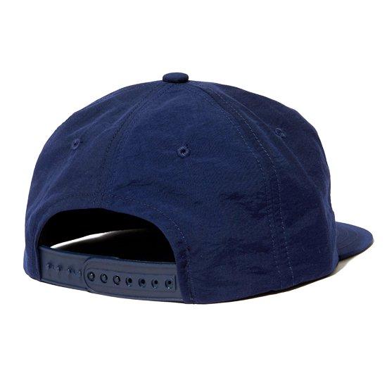 RADIALL LOGOTYPE - BASEBALL CAP