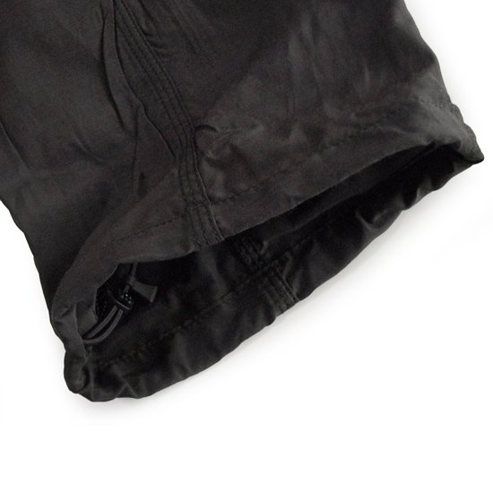 ROUGH AND RUGGED PROP PANTS P02