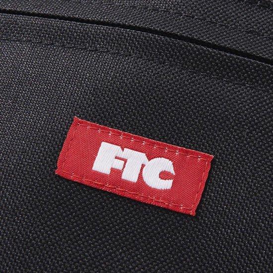 FTC SHOULDER BAG SUMC05