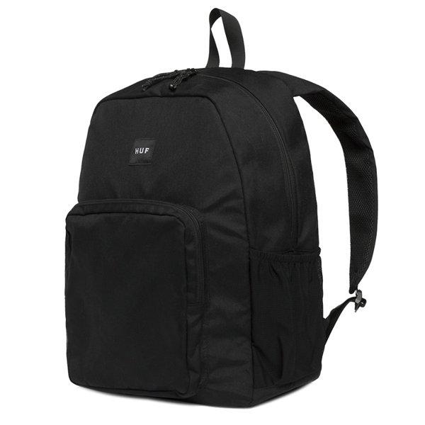 【HUF】STANDARD ISSUE BAG【バックパック】