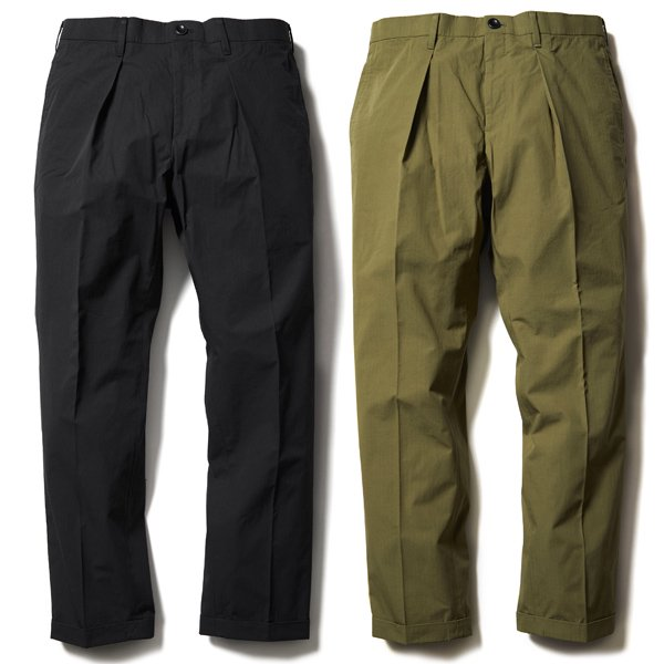 SOFT MACHINE LAVEY PANTS SLACKS