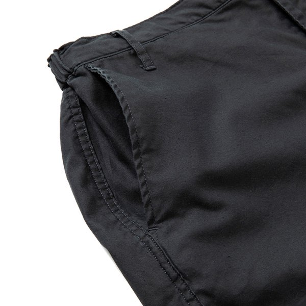 CALEE MILITARY CARGO SHORT PANTS